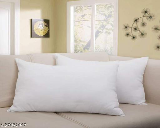Graceful Versatile Pillows