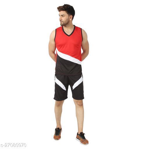 Gag Men Track Suit