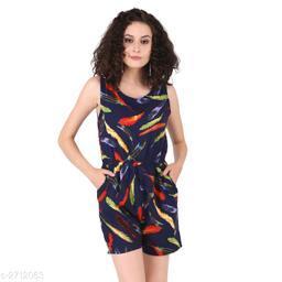 Adeline Elegant Jumpsuit