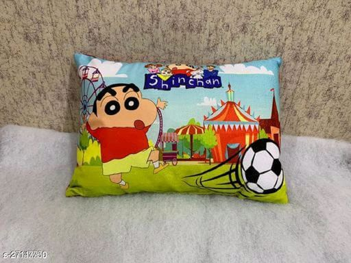 Attractive Designs Baby Pillow