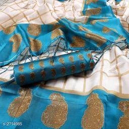 Beautiful Art Silk Women's Saree