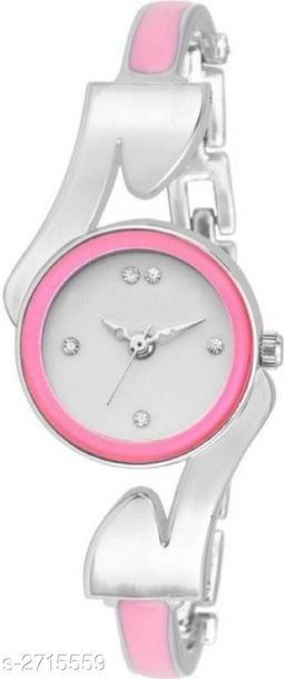 Pretty Attractive Women's Watch