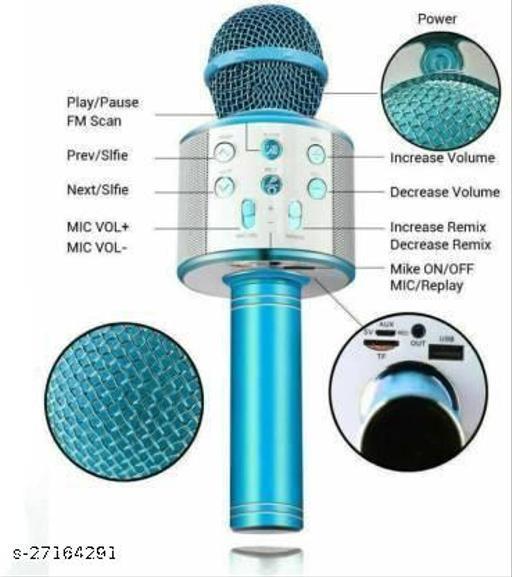 mic-blue-bluetooth