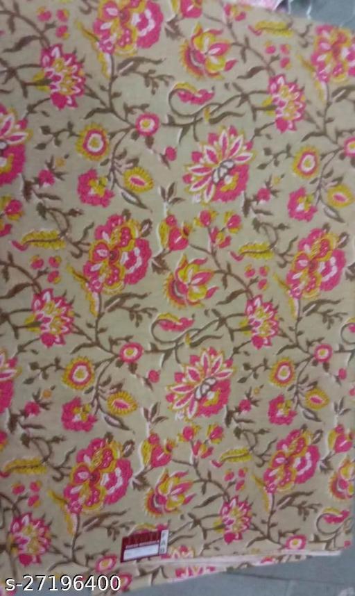 Banita Sensational Kurti Fabrics