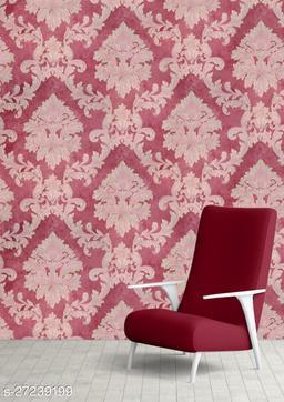 Designer Wallpapers