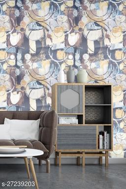 Fabulous Wallpapers