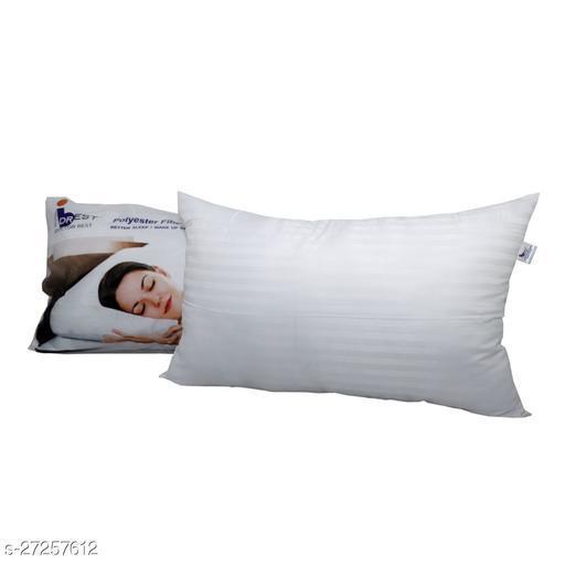 Gorgeous Fashionable Pillows