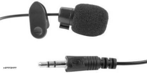 Fancy cool product Microphone