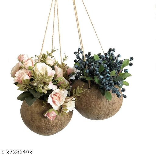Classy Pots & Planters
