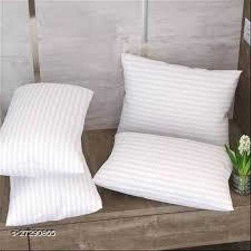Graceful Stylish Pillows
