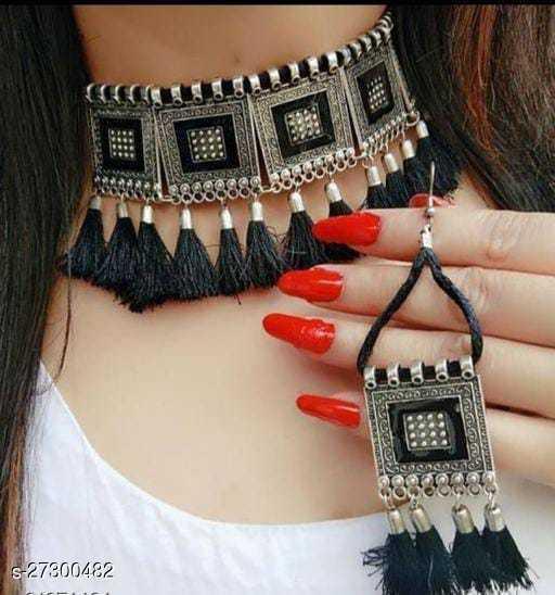 Sinha Beautifull Jewellery Set