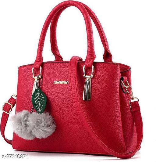 Elite Stylish Women Handbag