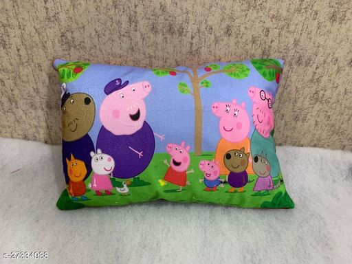 ARADHYA COLLECTIONS PRESENTS BABY PILLOW