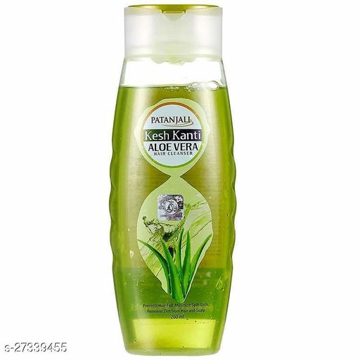Proffesional Relief Shampoo