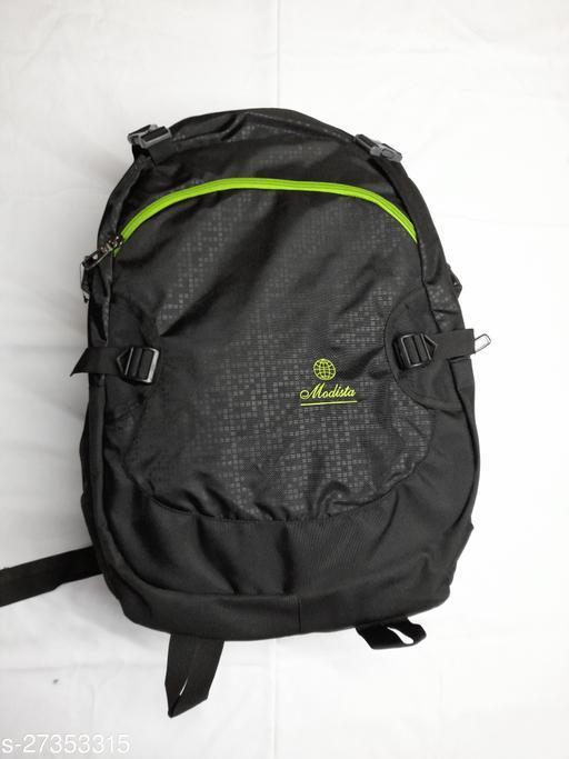 Standard Latest Men Bags & Backpacks