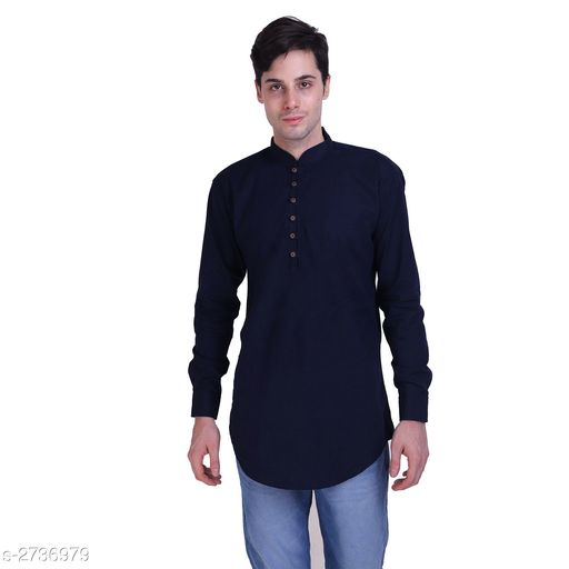 Kurtas