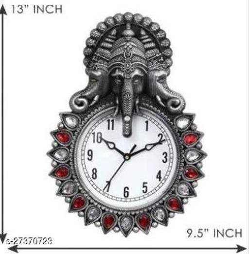 Classic Wall Clocks