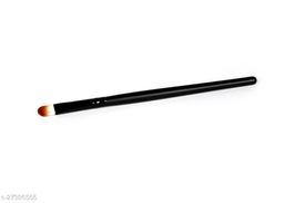 Bronson Professional Eye Shadow Brush