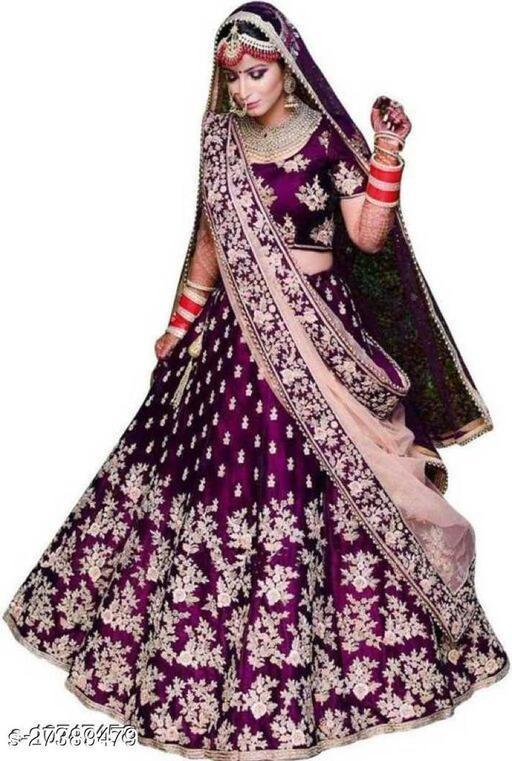 Chitrarekha Fabulous Women Lehenga