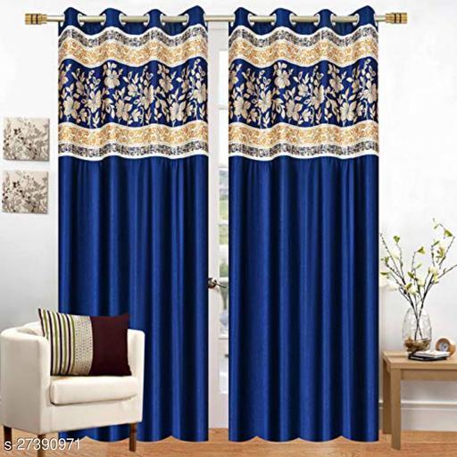 Gorgeous Curtains