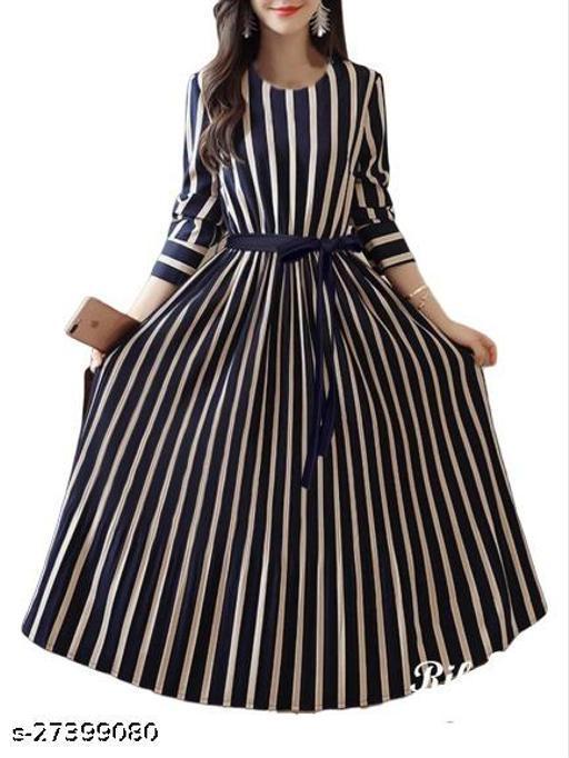 Pretty Fashionable Women Dresses