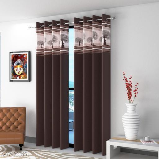 Fashionable Curtains