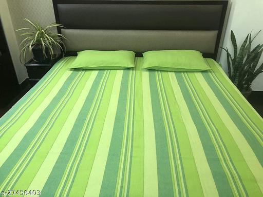 Elite Attractive Bedsheets