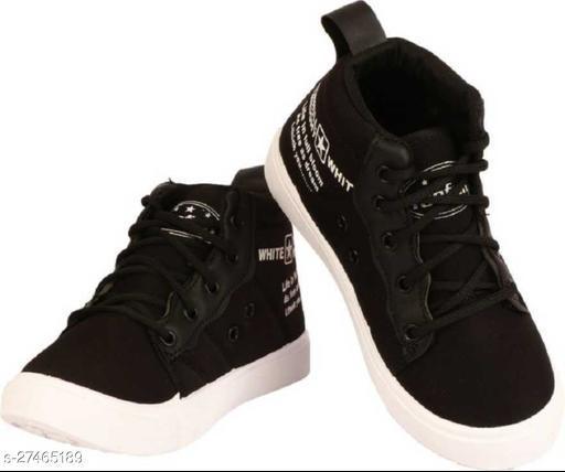 Designer Beautiful Boys Casual Shoes