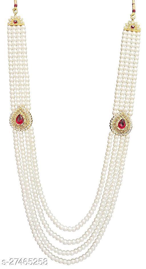 Fashionable Trendy Men Jewellery