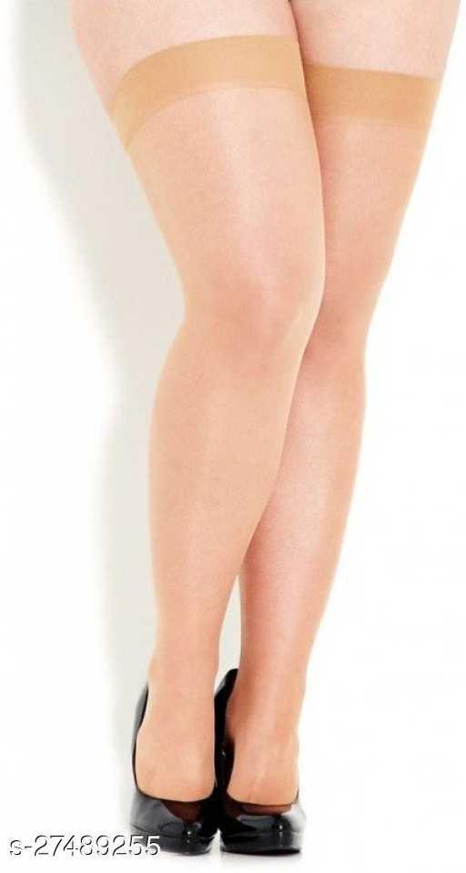 Fancy Women's Stocking
