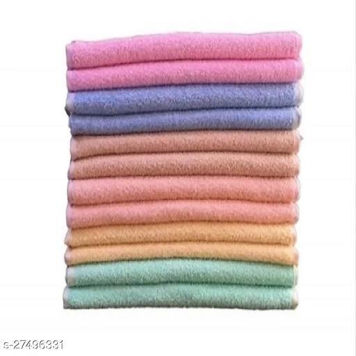 Trendy Classy Hand Towels