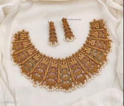 Princess Chunky Jewellery Sets