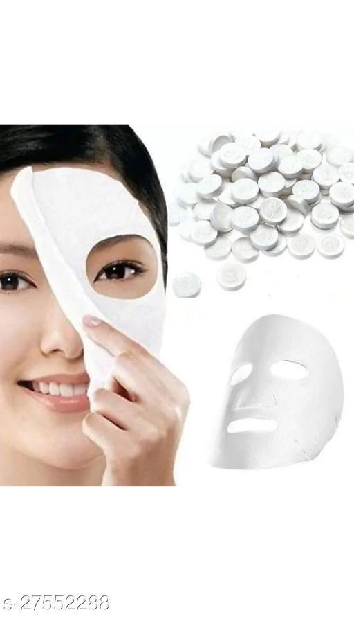 SHADESPALACE Sensational Intense Face Masks