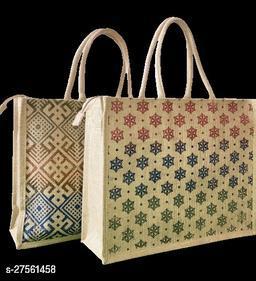 Unique Party & Gift Bags