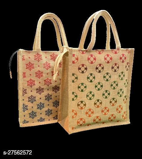 Fabulous Party & Gift Bags