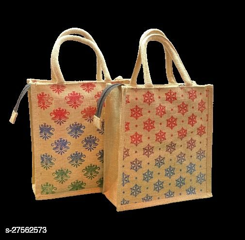 Classic Party & Gift Bags