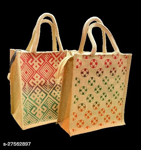 Fancy Party & Gift Bags
