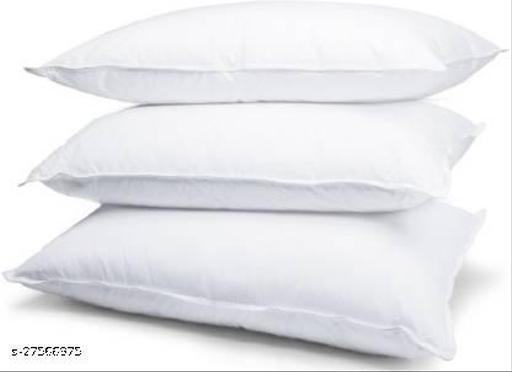 Voguish Alluring Pillows