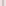OFF WHITE PRINT MIDI DRESS