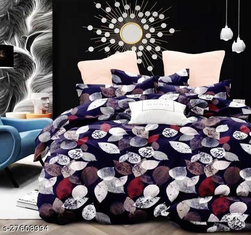 Ravishing Versatile Bedsheets