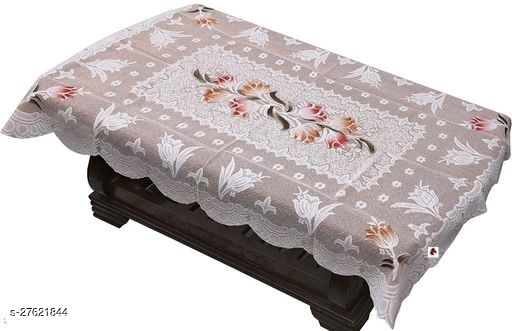 Attractive Table Cover