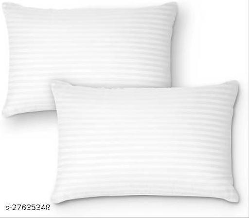 Bhardwaj Shivay Microfiber sleeping pillow