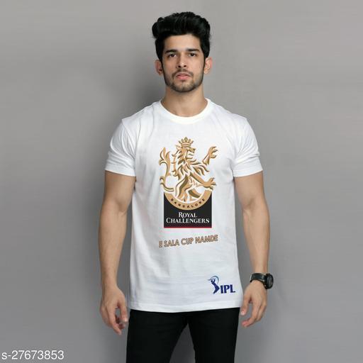 Urbane Latest Men Tshirts