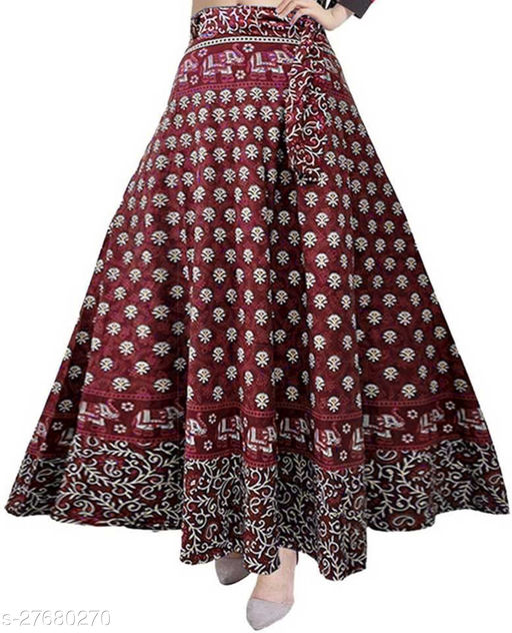 south indian colour kurti