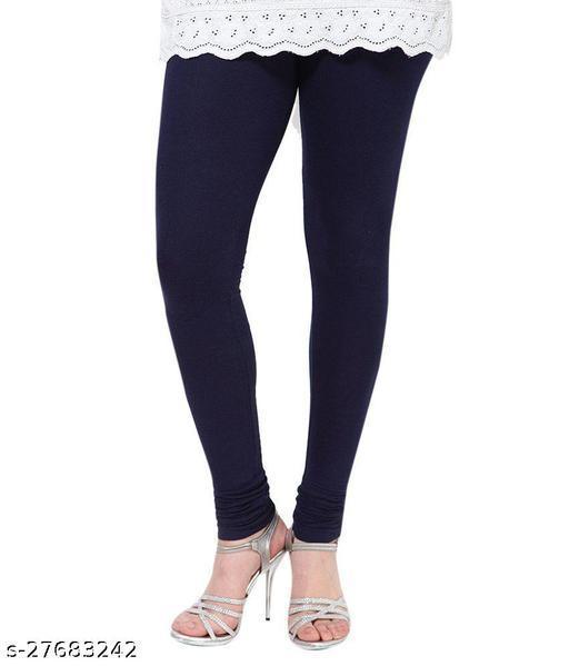 Stylish Trendy Women Leggings