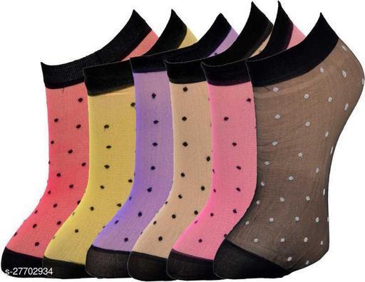 Funky Caps, Ties, Belts & Socks