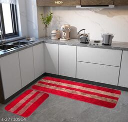 Ravishing Versatile Doormats