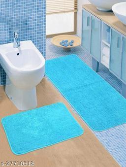 Ravishing Attractive Doormats