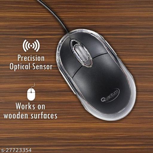 Fancy cool Mouse