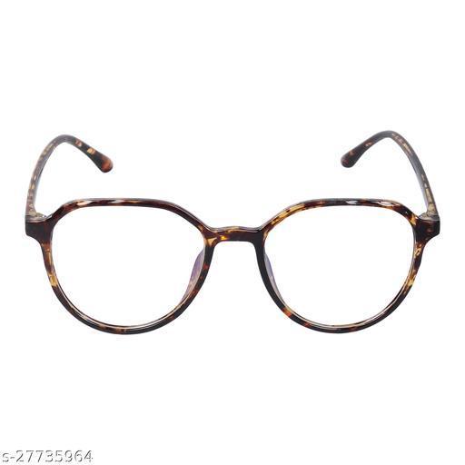 Criba_Pento Style_Duo Tone Glasses_For Women/Girls/Ladies